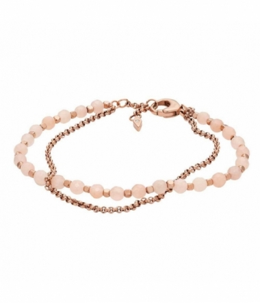 Bracelet Femme Acier JA6851791
