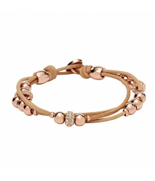 Bracelet Femme JA6539791
